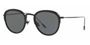 Compre ou amplie a imagem do modelo Giorgio Armani 0AR6068-300187.