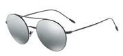 Compre ou amplie a imagem do modelo Giorgio Armani AR6050-301488.