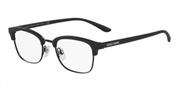 Compre ou amplie a imagem do modelo Giorgio Armani AR7115-5042.