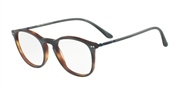 Compre ou amplie a imagem do modelo Giorgio Armani AR7125-5570.