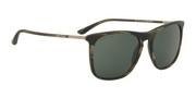 Compre ou amplie a imagem do modelo Giorgio Armani AR8076-549671.