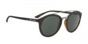 Compre ou amplie a imagem do modelo Giorgio Armani AR8083-508971.