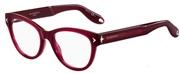 Compre ou amplie a imagem do modelo Givenchy GV0012-EGT.