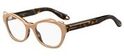 Compre ou amplie a imagem do modelo Givenchy GV0060-HT8.
