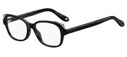 Compre ou amplie a imagem do modelo Givenchy GV0063-807.