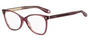 Compre ou amplie a imagem do modelo Givenchy GV0065-LHF.