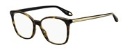 Compre ou amplie a imagem do modelo Givenchy GV0073-086.