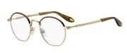 Compre ou amplie a imagem do modelo Givenchy GV0077-AOZ.
