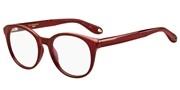 Compre ou amplie a imagem do modelo Givenchy GV0083-C9A.