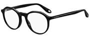 Compre ou amplie a imagem do modelo Givenchy GV0085-807.