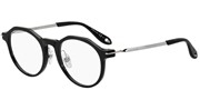 Compre ou amplie a imagem do modelo Givenchy GV0087F-807.