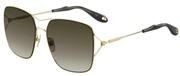 Compre ou amplie a imagem do modelo Givenchy GV7004S-J5GHA.