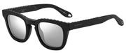 Compre ou amplie a imagem do modelo Givenchy GV7006S-807T4.