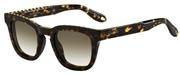 Compre ou amplie a imagem do modelo Givenchy GV7006S-TLFCC.