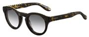 Compre ou amplie a imagem do modelo Givenchy GV7007S-086EJ.