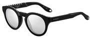 Compre ou amplie a imagem do modelo Givenchy GV7007S-807SS.