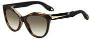 Compre ou amplie a imagem do modelo Givenchy GV7009S-QONCC.