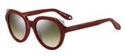 Compre ou amplie a imagem do modelo Givenchy GV7053S-L39EZ.