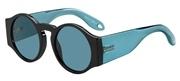 Compre ou amplie a imagem do modelo Givenchy GV7056S-807KU.