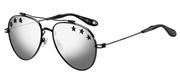 Compre ou amplie a imagem do modelo Givenchy GV7057STARS-807DC.