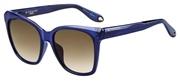 Compre ou amplie a imagem do modelo Givenchy GV7069S-PJPHA.
