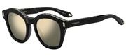 Compre ou amplie a imagem do modelo Givenchy GV7070S-807UE.