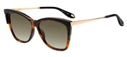 Compre ou amplie a imagem do modelo Givenchy GV7071S-WR7HA.