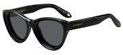 Compre ou amplie a imagem do modelo Givenchy GV7073S-807IR.
