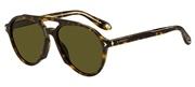 Compre ou amplie a imagem do modelo Givenchy GV7076S-08670.