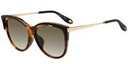 Compre ou amplie a imagem do modelo Givenchy GV7084FS-WR7HA.