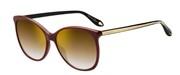 Compre ou amplie a imagem do modelo Givenchy GV7095S-C9AJL.