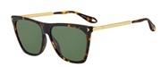 Compre ou amplie a imagem do modelo Givenchy GV7096S-PHWQT.