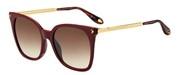 Compre ou amplie a imagem do modelo Givenchy GV7097S-C9AHA.