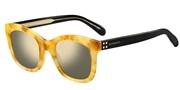 Compre ou amplie a imagem do modelo Givenchy GV7103S-SCLUE.