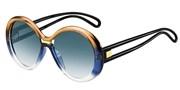 Compre ou amplie a imagem do modelo Givenchy GV7105GS-IPA08.