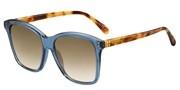 Compre ou amplie a imagem do modelo Givenchy GV7108S-PJPHA.