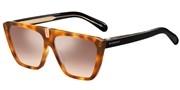 Compre ou amplie a imagem do modelo Givenchy GV7109S-L9GG4.