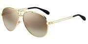 Compre ou amplie a imagem do modelo Givenchy GV7110S-J5GNQ.