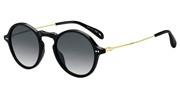 Compre ou amplie a imagem do modelo Givenchy GV7120S-8079O.
