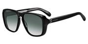 Compre ou amplie a imagem do modelo Givenchy GV7121S-8079O.