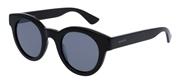 Compre ou amplie a imagem do modelo Gucci GG0002S-001.