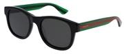 Compre ou amplie a imagem do modelo Gucci GG0003S-006.