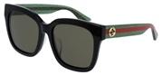 Compre ou amplie a imagem do modelo Gucci GG0034SA-002.