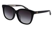 Compre ou amplie a imagem do modelo Gucci GG0082SK-001.