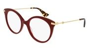 Compre ou amplie a imagem do modelo Gucci GG0109O-006.