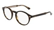 Compre ou amplie a imagem do modelo Gucci GG0127O-002.