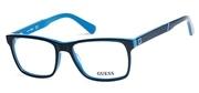 Compre ou amplie a imagem do modelo Guess GU1901-090.