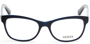 Compre ou amplie a imagem do modelo Guess GU2527-090.