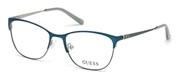 Compre ou amplie a imagem do modelo Guess GU2583-088.