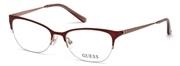 Compre ou amplie a imagem do modelo Guess GU2584-070.